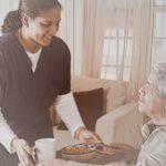 How to Make a Checklist for Your New Caregiving Service