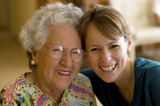 short-term-home-care-los-angeles